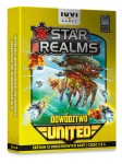Preorder: Star Realms: United - Dowództwo