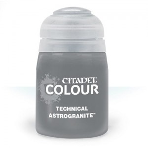 Citadel - Technical - Astrogranite 24ml