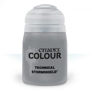 Citadel - Technical - Stormshield 24ml