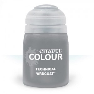 Citadel - Technical - Ardcoat 24ml