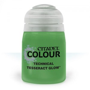 Citadel - Technical - Tesseract Glow 24ml
