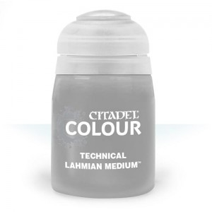 Citadel - Technical - Lahmian Medium 24ml