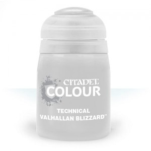 Citadel - Technical - Valhallan Blizzard 24ml