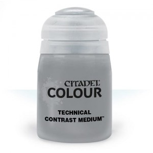 Citadel - Technical - Contrast Medium 24ml