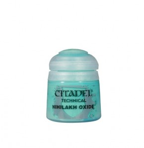 Citadel - Technical - Nihilakh Oxide 12ml